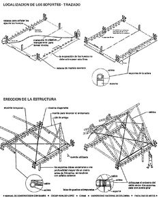 Appropriate Building Materials: a Catalogue of Potential Solutions: Examples of building systems: Bamboo houses