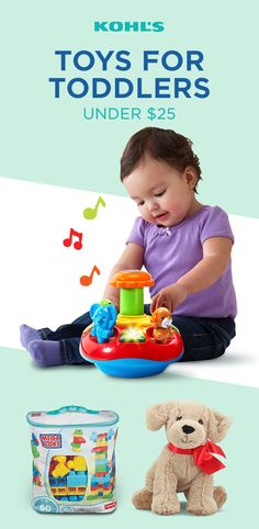 Top Toys Shop the Best Toys for Kids Toddler Snacks, Toddler Fun, Toddler Toys, Baby Toys, Camping With Toddlers, Top Toys, Baby Development, Learning Toys, Little Girl Fashion