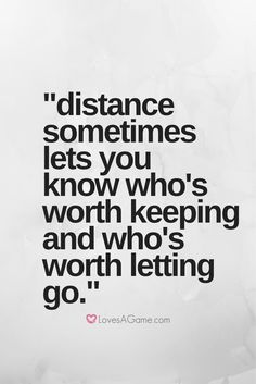The first step in #breakup recovery should always be following the #nocontactrule. This will give you the distance you need to find yourself again.