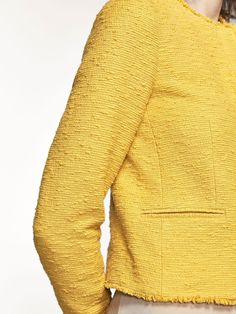 Compre Casaco Dos Homens 2019 Nova Primavera Outono Jaqueta De Couro Pu Jovem Coreano Legal Moda Homem De Couro Fino Roupas De Outono Casaco De