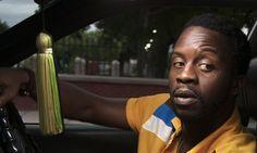 Kingston Paradise wins 'African Oscar'