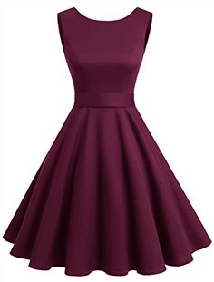 Shop a great selection of Wedtrend Wedtrend Women's Rockabilly Audrey Dress Polka Dots Cocktail Retro Swing Dress. Find new offer and Similar products for Wedtrend Wedtrend Women's Rockabilly Audrey Dress Polka Dots Cocktail Retro Swing Dress. Hoco Dresses, Dance Dresses, Homecoming Dresses, Evening Dresses, Formal Dresses, Lace Bridesmaid Dresses, Pretty Outfits, Pretty Dresses, Beautiful Dresses