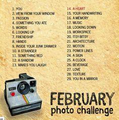 should I.... | Flickr - Photo Sharing!