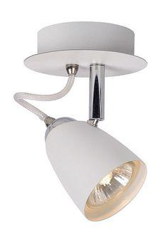 Gyerekszoba, háló, előszoba, Lucide RIDE fali/mennyezeti lámpa - 26956/21/31 - lámpa, csillár, világítás…