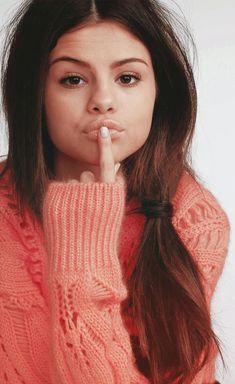 forever & always Twitter, Selena Gomez, Instagram, Celebrities