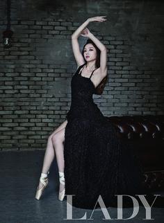 Seo Ji Hye, Kdrama Actors, Celebs, Celebrities, Ulzzang Girl, Asian Woman, Korean Girl, Korean Fashion, Fashion Dresses