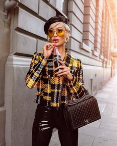 How are are you Micah Gianneli? :) Love from Mark Shavick :) Chic Outfits, Fashion Outfits, Fashion Trends, Micah Gianneli, Cool Street Fashion, Urban Chic Fashion, Mode Style, Winter Outfits, Winter Fashion