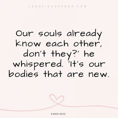Whatever stage you are at in the twin flame relationship, these 40 twin flame quotes will fire your soul and touch your heart. This wondrous union is sought Twin Flame Relationship, Relationship Texts, Soulmate Love Quotes, Love Quotes For Him, Love Soul Quotes, Quotes About Soulmates, Romantic Love, Romantic Quotes, Valentine's Day Quotes
