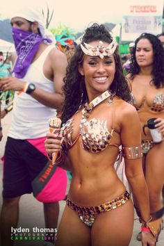 CARNIVAL TRINIDAD Trinidad Carnival Costumes  We bring the Caribbean to you www.steelband.co.uk