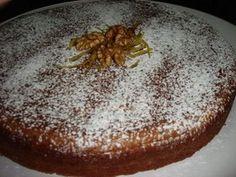 Food Inspiration, Tiramisu, French Toast, Recipies, Fruit, Breakfast, Ethnic Recipes, Sweet, Desserts