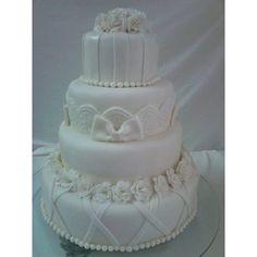 Wedding cake, Inspiration, Party