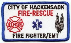 Hackensack-New-Jersey-Fire-Department-Patch
