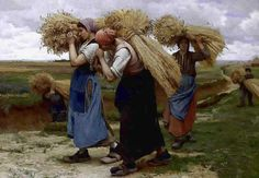 the-gleaners-1880