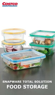 Cupcake Carrier Target Pyrex 18 Piece Storage Seti Got This Glass Storage Set At Target