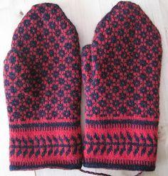 Image result for robert williamson, fair isle knitting