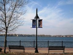 Learn about Lake Zurich here, by StartingPoint Realty.