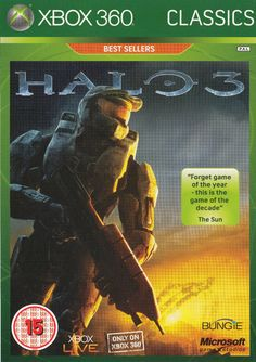 http://searchpromocodes.club/halo-3-xbox-360-brand-new-factory-sealed-fast-shipping/