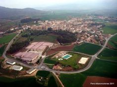 DICASTILLO - SPAIN
