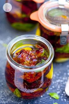 Chutney, Kraut, Preserves, Chili, Salsa, Spicy, Food And Drink, Soup, Mexican