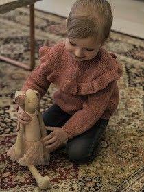 Ravelry, Handmade, Hand Made, Craft, Loom Knit