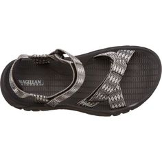 8d5d0d9e5aba Magellan Outdoors Women s River II Sandals
