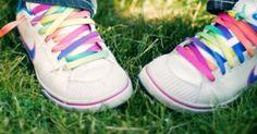 2 Walking Workouts - Hate Running? Get Fit Walking ...