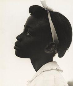 Consuelo Kanaga: Consuelo Delesseps Kanaga (1894–1978) was an American photographer and writer who became well known for her photographs of African-Americans