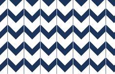 Ocean Caps fabric