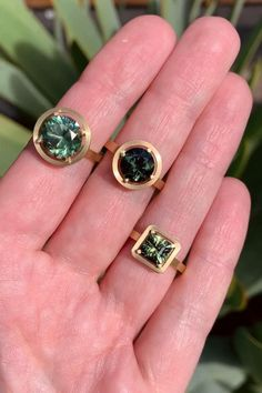 Ancient Jewelry, Antique Jewelry, Unusual Rings, Beautiful Engagement Rings, Art Deco Ring, Romancing The Stone, Contemporary Jewellery, Or Rose, Ring Designs