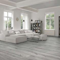 Bricola Italian Wood Look Floor & Wall Tile - Rondine - BV Tile and Stone