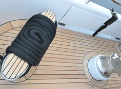 Monaco Yacht Show - 25-28 September Visit Hall Spars & Rigging in the Darse Sud Tent - Stand QS32