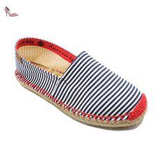 Gioseppo , Baskets pour femme - noir - noir, 39 EU - Chaussures gioseppo  (*Partner-Link) | Chaussures Gioseppo | Pinterest | Father