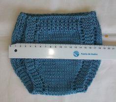 Blog Abuela Encarna Knitting For Kids, Knitting For Beginners, Crochet For Kids, Crochet Baby, Knit Crochet, Afghan Crochet Patterns, Baby Knitting Patterns, Knitted Dolls, Knitted Hats