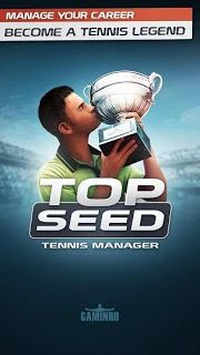 TOP SEED Tennis Manager MOD APK Infinite Money Download links Full Unlocked  http://www.androviper.com/2017/07/top-seed-tennis-manager-mod-apk.html