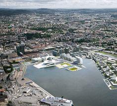 http://www.edificando.es/images/stories/herreros%20arquitectos/MunchArea_View0.jpg