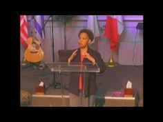 Pastor Lynette Roberts   ||    A Trek Through Psalms Pt.4    ||    Novem...