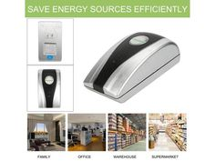 Reduce Your Electric Bill With PowerVolt Power Energy, New Energy, Save Energy, Electricity Consumption, Electricity Bill, Saving Electricity, Breaker Box, Savings Box, Power Bill