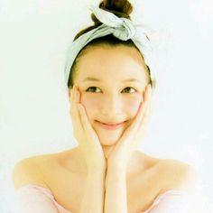 ar Japanese Beauty, Japanese Fashion, Erika, Cool Cats, Spring Summer Fashion, Cute Girls, Asian Girl, Fashion Models, Boho