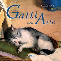 Gatti-cover.jpg