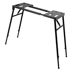 On-Stage-Stands-Platform-Keyboard-Stand-Standard