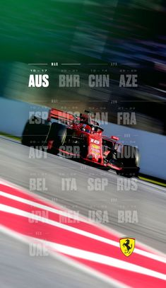 F1 2019 Calendario.Carlos Sainz Jr Mclaren Mcl34 F1 2019 Pinterest Carlos Sainz