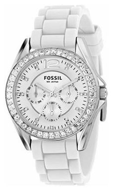 Fossil Bling Watch