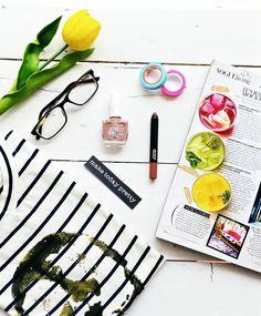 Relax and Recharge, Happy Sunday Everyone 🌤  .  .  .  .  .  .  .  .  #sunday #weekend #sundayfunday #pursuepretty #thehappynow #photography #photooftheday #photogram #myunicornlife #picoftheday #pic #lifestyle #blogger #flatlay #flashesofdelight #happy #makeupblogger #like #instadaily #instalove #thatsdarling #darlingweekend #darlingmovement #summer #bblogger #beautiful #igers #love #instapic