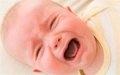 Após o nascimento do filho, principalmente no primeiro, a mãe começa a ter diversas preocupações. Dentre elas, se seu leite está sustentando, se está com frio, se está confortável, etc. Mas há uma questão que traz preocupações e vamoslevantar: alergia alimentar infantil. Mesmo ainda bebê é possível identificar reações comuns à alergia e é de …