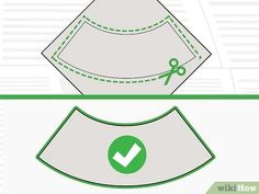 How to Recover Lampshades. If you're looking for ways to update your living space, or just want to update a garage-sale find, consider recovering old lamp shades. Clear a large work space and then remove any decorations from the old shade. Recover Lamp Shades, Old Lamp Shades, Cover Lampshade, Lamp Redo, Map Crafts, Glue Gun Crafts, Garage Sale Finds, Mountain Decor, Ideas