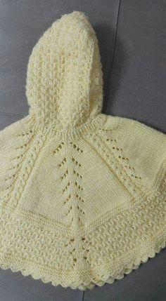 HUZUR SOKAĞI (Yaşamaya Değer Hobiler) [] # # #Baby #Scarf, # #Baby #Knitting, # #Baby #Knits, # #Tulum, # #Cute #Babies, # #Knitting #Patterns, # #Scarves, # #Tissue, # #Ponchos