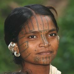 Image result for orissa people