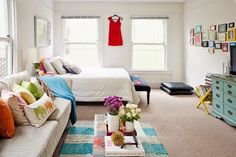 If Only I Hadn't Already Signed the Lease: 10 Things To Always Check — Renters…