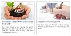 Conveyancers Melbourne can be serving people to find the most reliable and also the cheapest services for the need of people and that is in doing the conveyancing process.For more info http://www.compareconveyancingmelbourne.com.au/conveyancer/conveyancers-melbourne.php