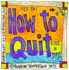 Smart Answers to Stupid Job Interview Questions | Liz Ryan | LinkedIn